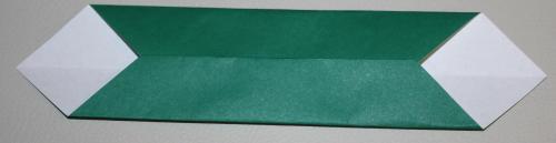 origami-stechpalme-falten2