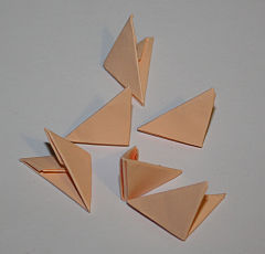 origami-tannenbaum-basteln1