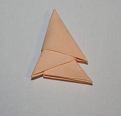 origami-tannenbaum-basteln4