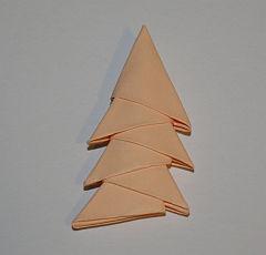 origami-tannenbaum-basteln5