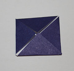origami-tannenbaum-basteln7