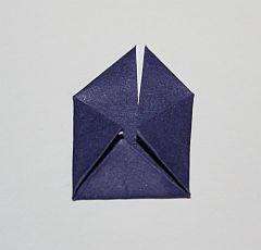 origami-tannenbaum-basteln8