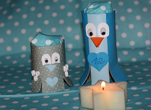 pinguin-adventskalender-basteln