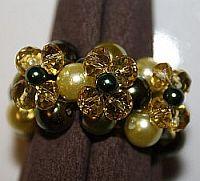 serviettenring-aus-perlen