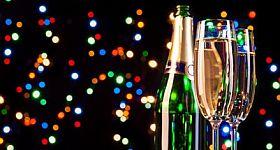 Wo Silvester feiern? Die besten Tipps
