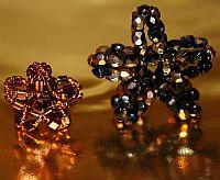 sterne-aus-perlen