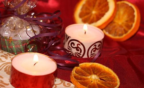 teelicht-adventskalender