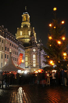 weihnachtsfeier-knigge-2
