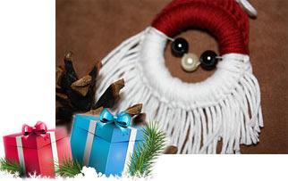 weihnachtsmann-anhaenger