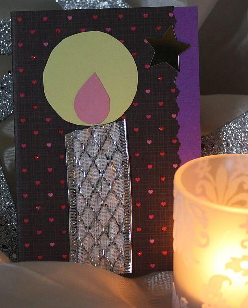 weihnachtskarte-mit-kerze-anleitung