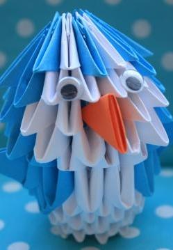 3d-origami-pinguin1