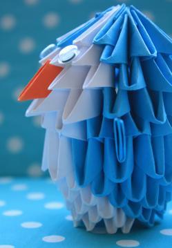 3d-origami-pinguin2