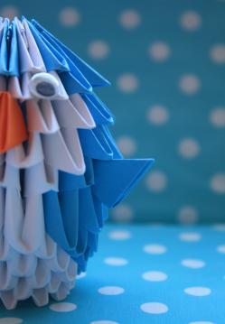 3d-origami-pinguin3