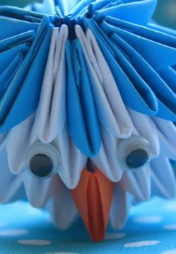 3d-origami-pinguin4