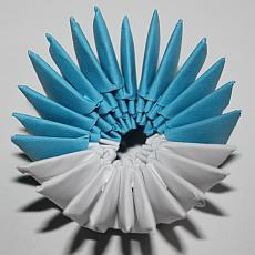 pinguin-3d-origami-anleitung2