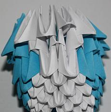 pinguin-3d-origami-anleitung5