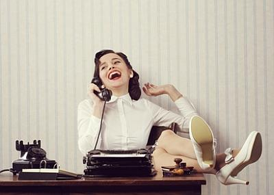 telefonieren-am-arbeitsplatz