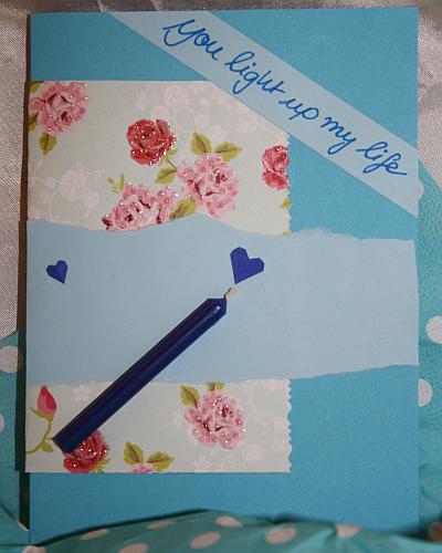 Karte-basteln-fuer-valentinstag