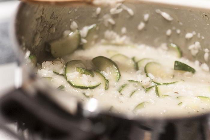 risotto-kochen-2-2