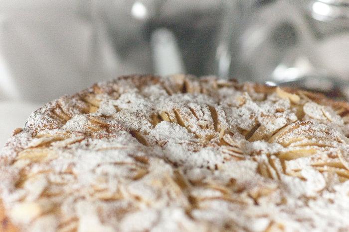 apfelschlupfkuchen-2