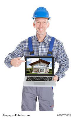 handwerkerrechnung-steuer