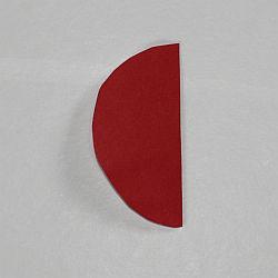 origami-blume-basteln1