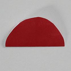 origami-blume-basteln2