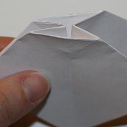 origami-schleife-falten10