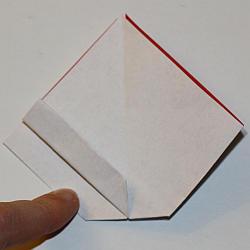 origami-schleife-falten11