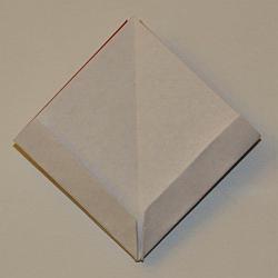 origami-schleife-falten12
