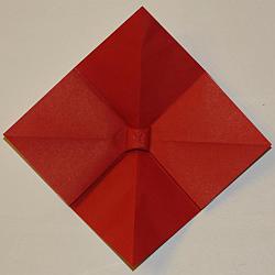 origami-schleife-falten13