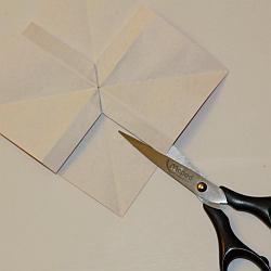 origami-schleife-falten14