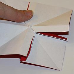 origami-schleife-falten15