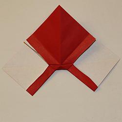 origami-schleife-falten16