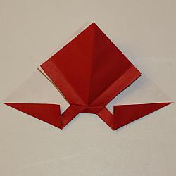 origami-schleife-falten17