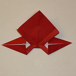 origami-schleife-falten18