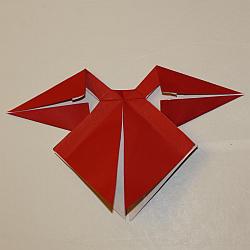 origami-schleife-falten19