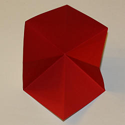 origami-schleife-falten2
