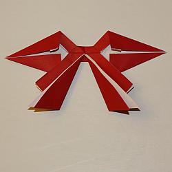 origami-schleife-falten20