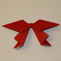 origami-schleife-falten21