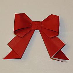 origami-schleife-falten22