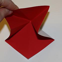 origami-schleife-falten3