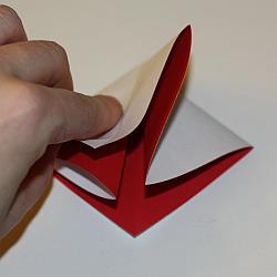 origami-schleife-falten4