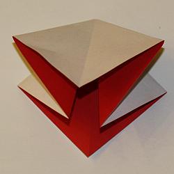 origami-schleife-falten5