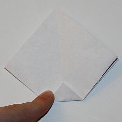 origami-schleife-falten6