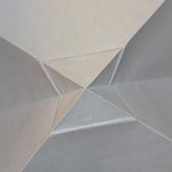 origami-schleife-falten7
