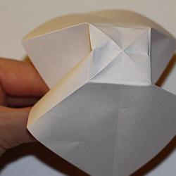 origami-schleife-falten8