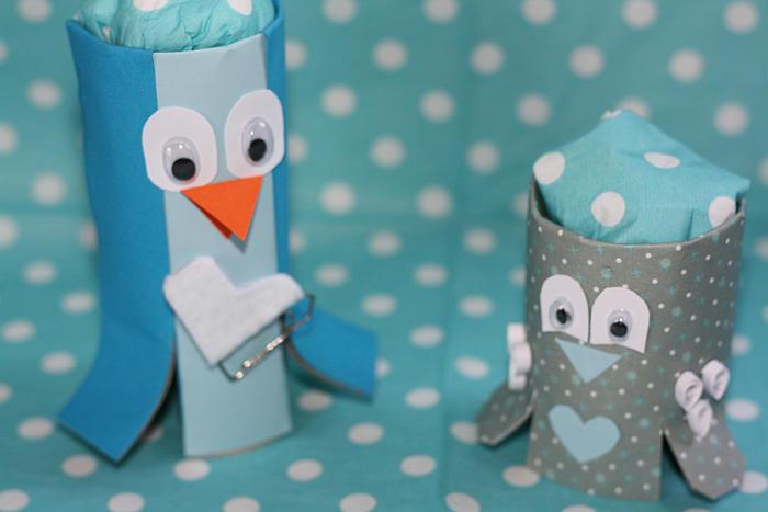pinguine-aus-klopapierrollen-basteln1