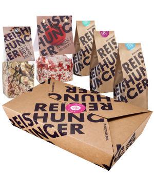 reishunger-kennenlern-box