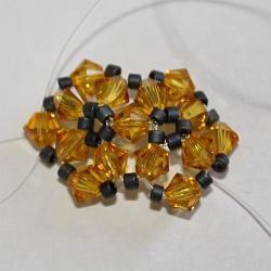bluetenring-aus-perlen10